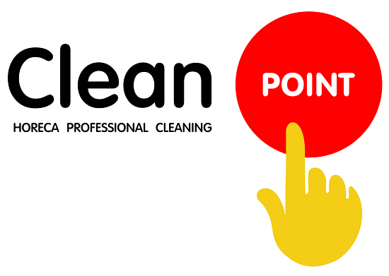 CleanPoint