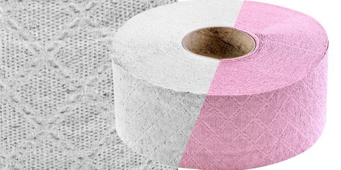 http://cleanpoint.info/wp-content/uploads/2017/03/wite-pink-700x350.jpg