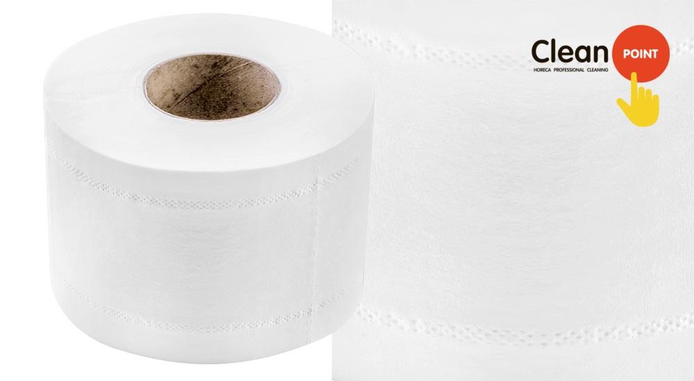 Туалетная бумага Lux Professional