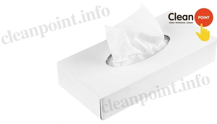 http://cleanpoint.info/wp-content/uploads/2017/09/1-7-1-700x400.jpg